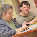 Photo Adult Day Programs